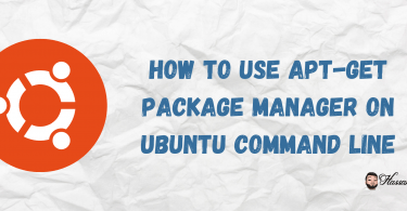 How to use apt-get Package Manager on Ubuntu Command Line